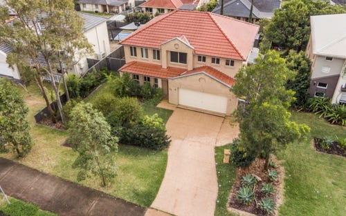 271 Johns Road, Wadalba NSW 2259