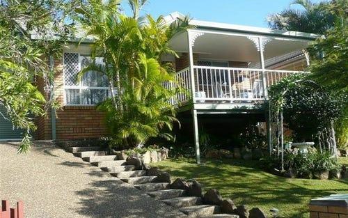 12 Silky Oak Drive, Murwillumbah NSW 2484