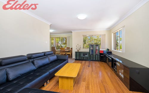 2/30 King St, Parramatta NSW