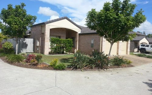 1-33 Harrier Street, Tweed Heads South NSW 2486