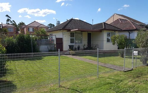39 Duke St, Canley Heights NSW 2166