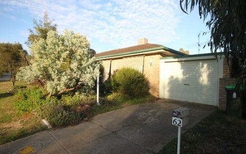 62 Undurra Drive, Glenfield Park NSW