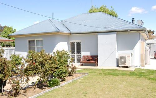 322 HENRY STREET, Deniliquin NSW 2710