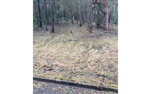 Lot 9, 18 New Forster Road, Smiths Lake NSW 2428