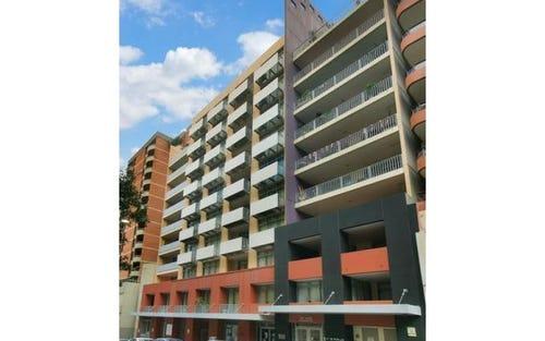 47/6-18 Poplar Street, Surry Hills NSW
