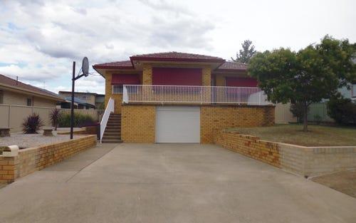 3 Minnamurra Crescent, Tamworth NSW