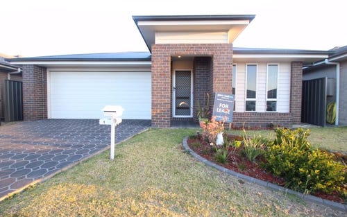 Address available on request, Rutherford NSW
