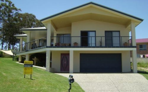 4 Sanders Pl, South West Rocks NSW 2431