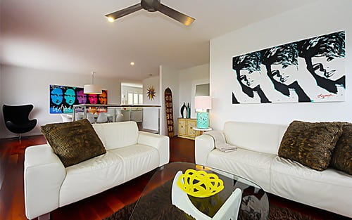 4/66 Victoria Street, Coffs Harbour Jetty NSW