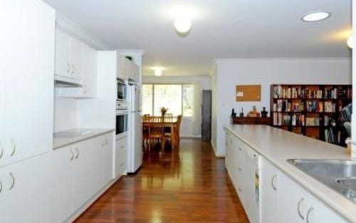 312 Long Point Drive, Lake Cathie NSW 2445