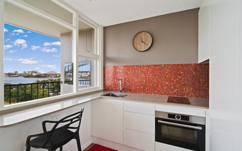 Apt/2-4 East Crescent Street,, McMahons Point NSW