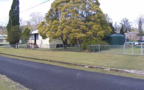10 Prince Street, Old Bonalbo NSW 2469