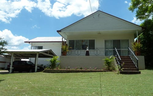 45 Campbell Road, Kyogle NSW 2474