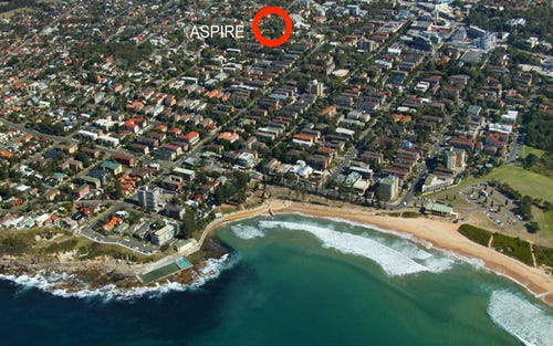 13/57 Delmar Parade, Dee Why NSW 2099