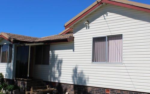 16 William Street, Glen Innes NSW