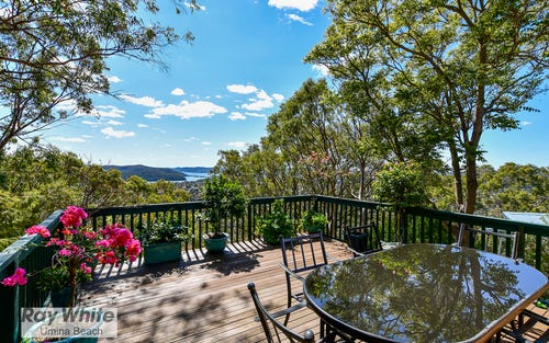 36 Kingsview Dr, Umina Beach NSW 2257