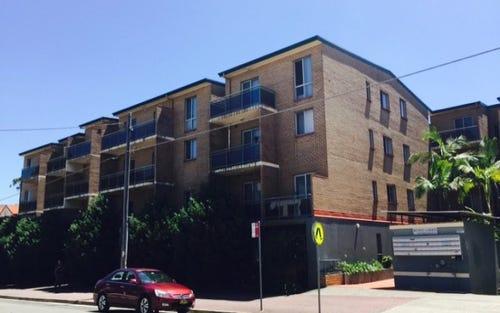 12/6-12 Hudson Street, Hurstville NSW