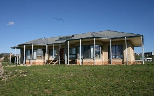 29 Geehi Circuit, Jindabyne NSW 2627