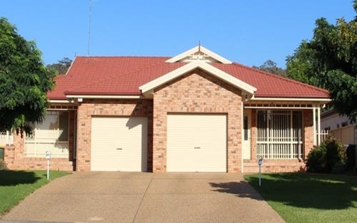 20 Powys Place, Griffith NSW 2680