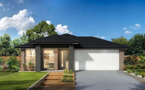 210 Proposed Road, Leppington NSW 2179