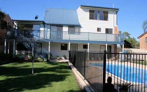 14 Fuller Street, Arrawarra Headland NSW