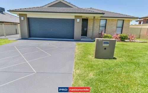27 Rosella Avenue, Tamworth NSW 2340