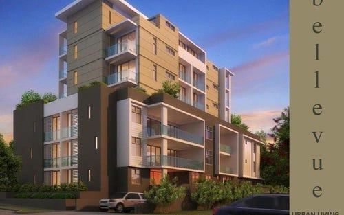 6-8 Hercules Street, Wollongong NSW 2500