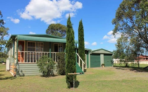1731 Mount View Road, Millfield NSW 2325