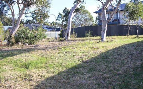 1 Seabreeze Close, Gwandalan NSW 2259