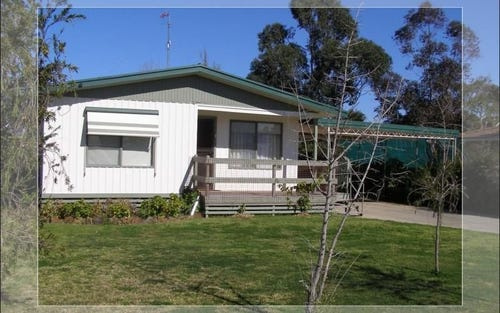282 Finley Road, Deniliquin NSW 2710