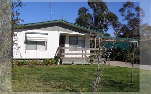 282 Finley Road, Deniliquin NSW 2710