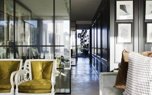 706/81 Macleay Street, Potts Point NSW 2011