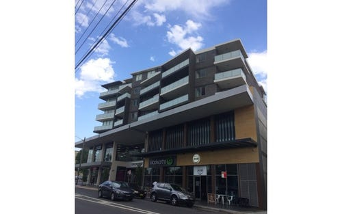 D85/1-9 The Broadway, Punchbowl NSW 2196