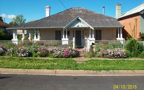 53 Warne Street, Wellington NSW 2820