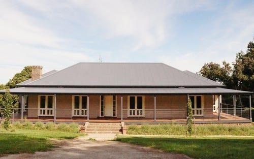 Lot 12 Range Street, Burrawang NSW 2577
