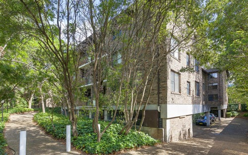 16/31 Fontenoy Road, Macquarie Park NSW 2113