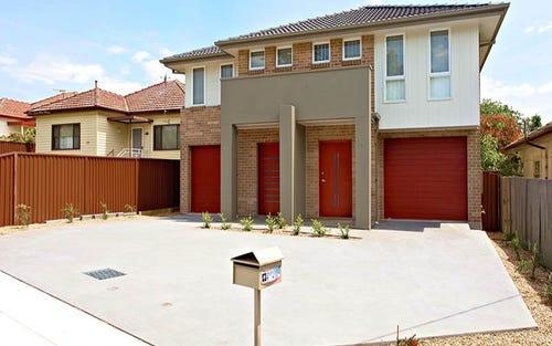 79 Granville Street, Smithfield NSW 2164