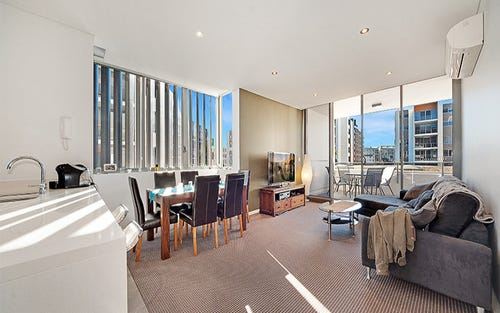 457/7 Hirst Street, Arncliffe NSW 2205