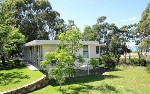 38 Marlin Avenue, Eden NSW 2551