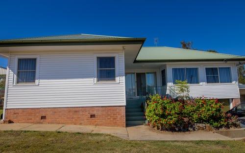 70 Tyson Street, South Grafton NSW