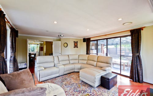 166 James Cook Drive, Kings Langley NSW 2147