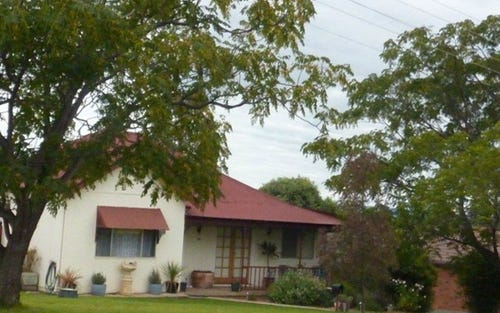 89 Gidley Street, Molong NSW 2866