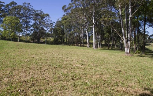 Lot 652 The Entrance Road, Wamberal NSW 2260