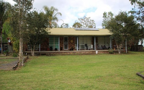202 Kundle Kundle Road, Taree NSW 2430