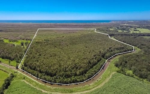 42 Tobin Close, Lennox Head NSW 2478