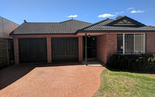 17 Hannam Place, Englorie Park NSW