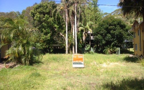 Lot 114, 12 Amaroo Dr, Smiths Lake NSW 2428