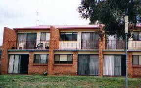 2/194 Byng Street, Orange NSW