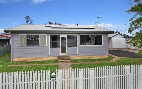 224 Brown Street, Ben Venue NSW 2350