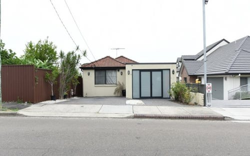 23 Hannam Street, Turrella NSW 2205